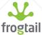 smslån 1000 kr från Frogtail